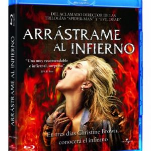 Arrstrame-al-infierno-Blu-ray-0