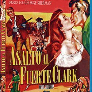 Asalto-al-fuerte-Clark-Blu-Ray-Blu-ray-0
