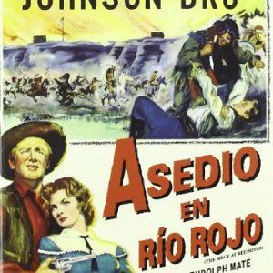 Asedio-en-rio-rojo-DVD-0