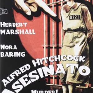 Asesinato-DVD-0