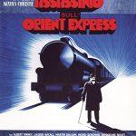 Asesinato-en-el-Orient-Express-DVD-0