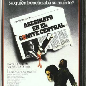 Asesinato-en-el-comite-central-DVD-0