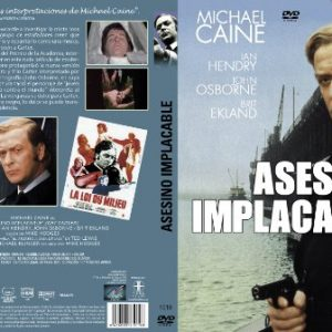 Asesino-implacable-DVD-0