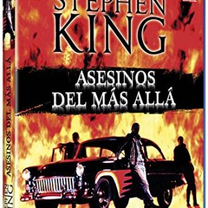 Asesinos-del-Ms-All-Blu-ray-0