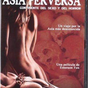 Asia-Perversa-DVD-0