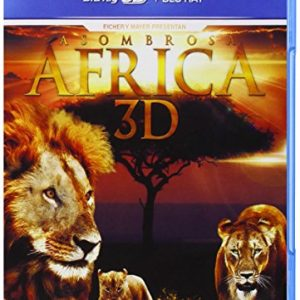 Asombrosa-frica-Blu-ray-0