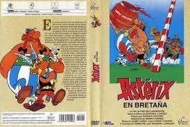 Asterix-en-bretaa-DVD-0