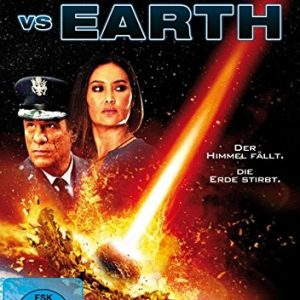 Asteroid-vs-Earth-DVD-0
