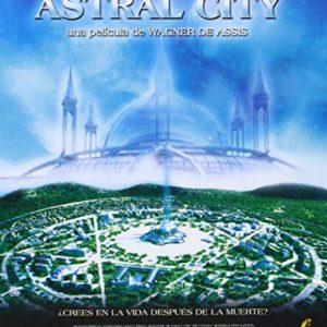 Astral-City-Blu-ray-0