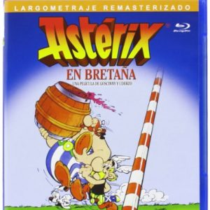 Astrix-En-Bretaa-Blu-ray-0