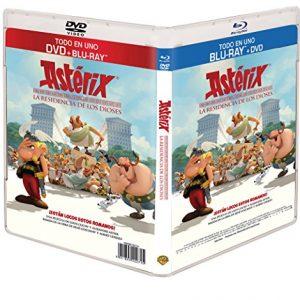 Astrix-La-Residencia-De-Los-Dioses-BD-DVD-Blu-ray-0