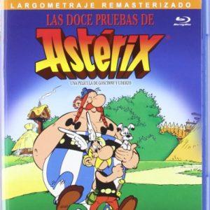 Astrix-Las-Doce-Pruebas-De-Astrix-Blu-ray-0