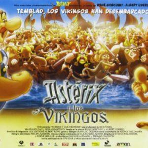 Astrix-Y-Los-Vikingos-Edicin-Horizontal-DVD-0
