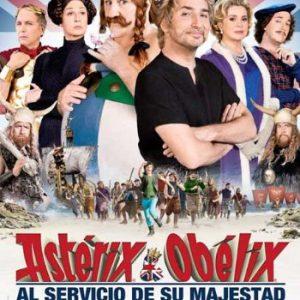 Astrix-Y-Oblix-Al-Servicio-De-Su-Majestad-BD-3D-BD-2D-DVD-Blu-ray-0