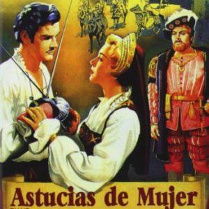 Astucias-de-mujer-DVD-0