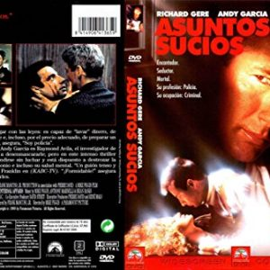 Asuntos-sucios-DVD-0