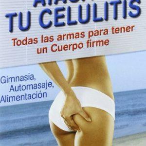 Ataca-tu-celulitis-DVD-0