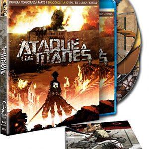 Ataque-A-Los-Titanes-Temporada-1-Parte-1-Episodios-1-12-Blu-ray-0