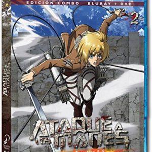 Ataque-A-Los-Titanes-Volumen-2-Blu-ray-0