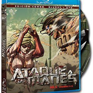 Ataque-A-Los-Titanes-Volumen-6-Blu-ray-0