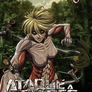Ataque-A-Los-Titanes-Volumen-6-DVD-0