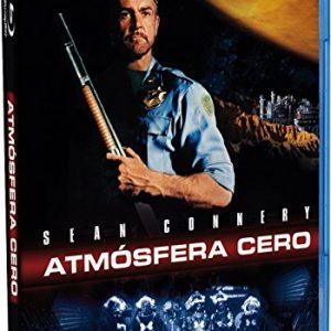 Atmosfera-Cero-Blu-ray-0