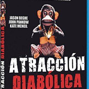 Atraccin-Diablica-Blu-ray-0