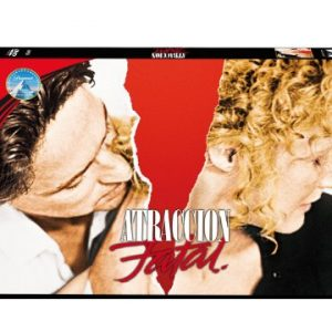 Atraccin-Fatal-Edicin-Horizontal-DVD-0
