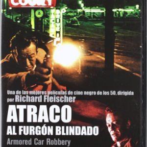 Atraco-Al-Furgon-Blindado-Rko-DVD-0