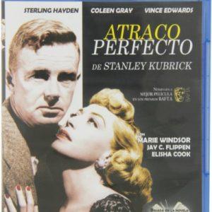 Atraco-Perfecto-Blu-ray-0