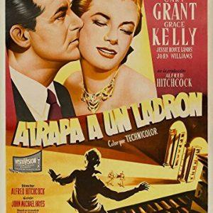 Atrapa-A-Un-Ladrn-Blu-ray-0