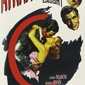Atrapados-DVD-0