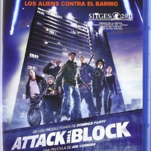 Attack-The-Block-Blu-ray-0
