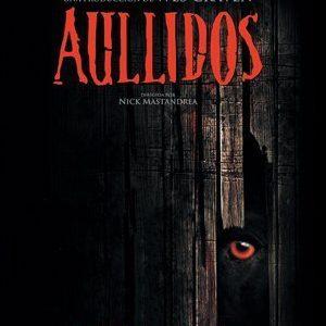 Aullidos-DVD-0