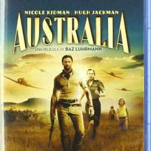Australia-Blu-ray-0