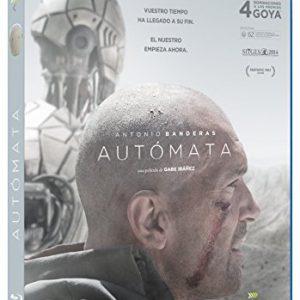 Autmata-Blu-ray-0