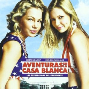 Aventuras-En-La-Casa-Blanca-DVD-0
