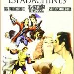 Aventuras-de-espadachines-DVD-0