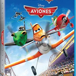 Aviones-Blu-ray-0