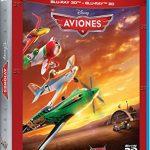 Aviones-Blu-ray-3D-Blu-ray-0