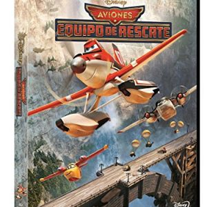 Aviones-Equipo-De-Rescate-DVD-0