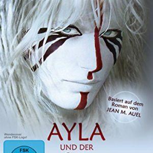Ayla-und-der-Clan-der-Bren-DVD-0