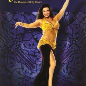 Aziza-Raks-The-passion-of-Bellydance-DVD-0