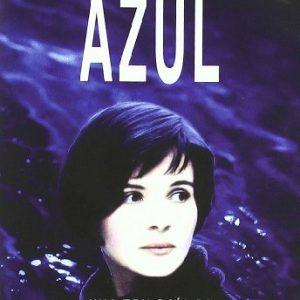 Azul-DVD-0