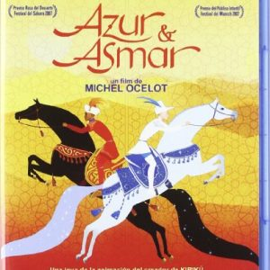 Azur-Asmar-Blu-ray-0