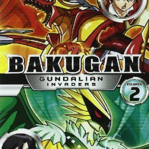 BAKUGAN-GUNDALIAN-INVADERS-PARTE-1-DVD-0