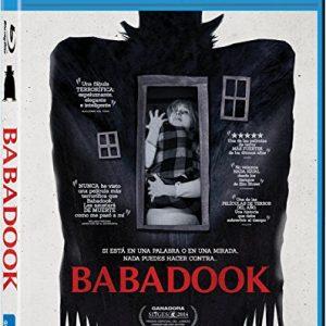 Babadook-Blu-ray-0