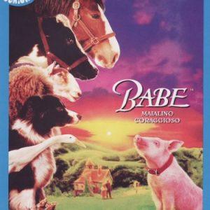 Babe-el-cerdito-valiente-DVD-0