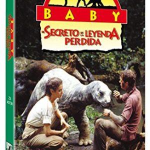 Baby-El-secreto-de-la-leyenda-perdida-DVD-0
