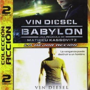 Babylon-Diablo-DVD-0